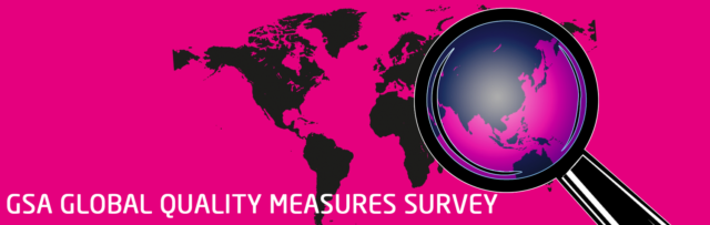 GSA+Global+Quality+Measures+Survey_Banner
